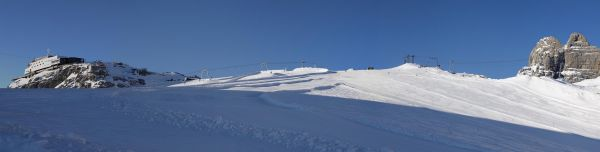 ледник Dachstein.jpg