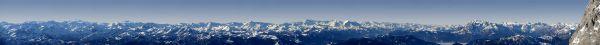 ледник Dachstein25.jpg