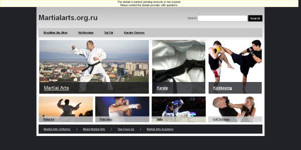 130301 -FireShot Pro Screen Capture #013 - \'\' - martialarts_org_ru.png