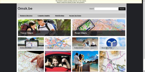 130301 -FireShot Pro Screen Capture #015 - \'\' - omsk_be.png