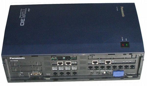 KX-TDA30.jpg