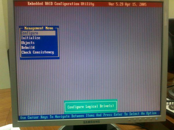 Embedded Raid Configuration Utility Ver 5.29.jpg