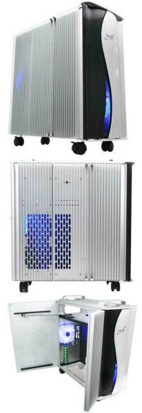 thermaltake-VB5000SNA.jpg
