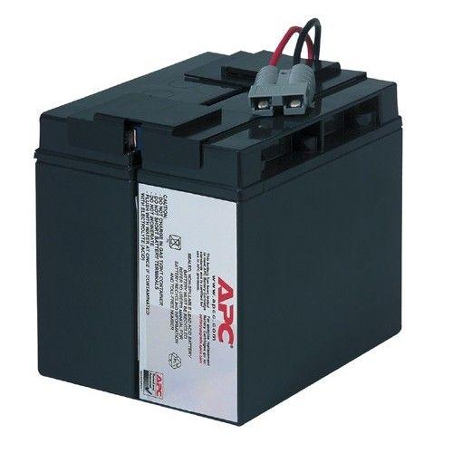 battery_forb_p1400i.jpg