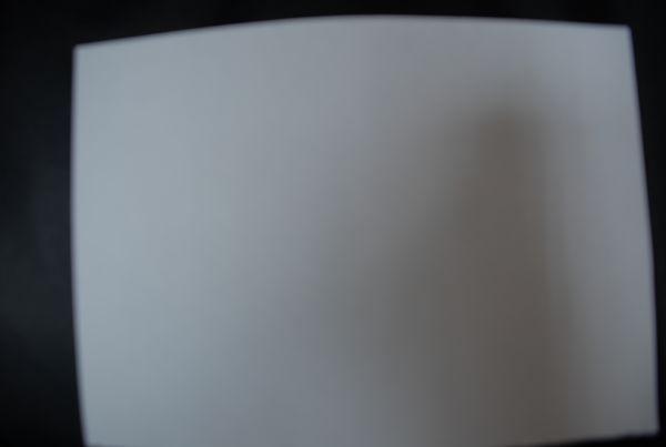 белый лист.jpg