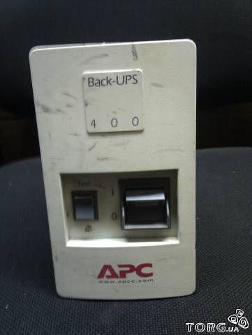 APC Back UPS 400.jpg