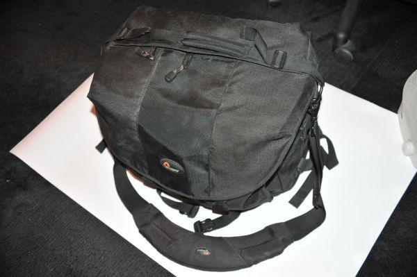 фото-сумка Lowepro 650 1.JPG