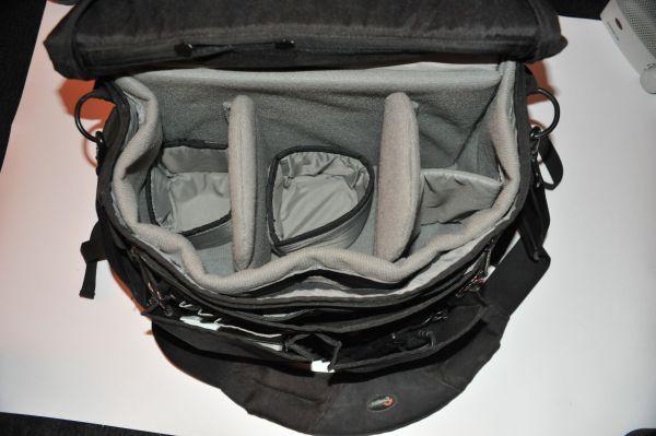 фото-сумка Lowepro 650 2.JPG