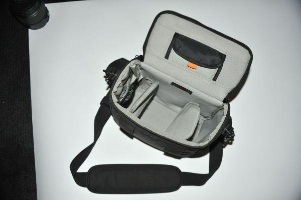 фото-сумка rezo 170 1.JPG