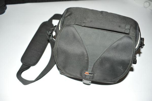 фото-сумка rezo 170 2.JPG